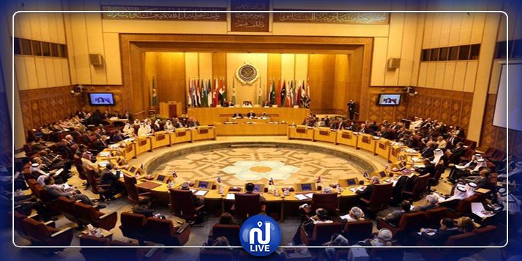 اجتماع عربي طارئ للتصدي لكورونا