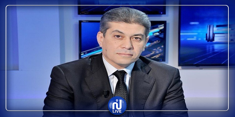 من هو أسامة الخريجي وزير الفلاحة المقترح؟