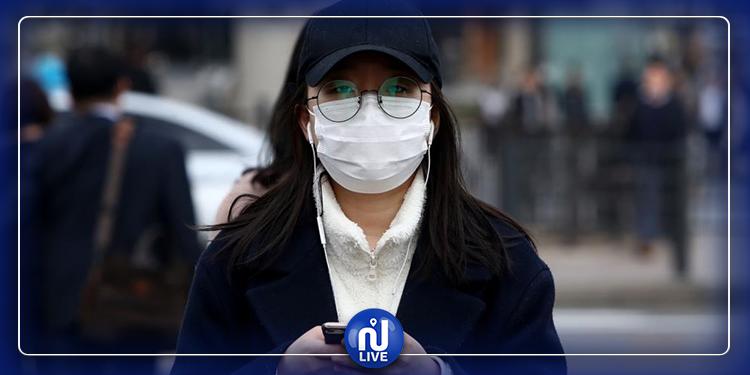 Corona :Sonia Bechikh appelle à éviter le port des masques de protection
