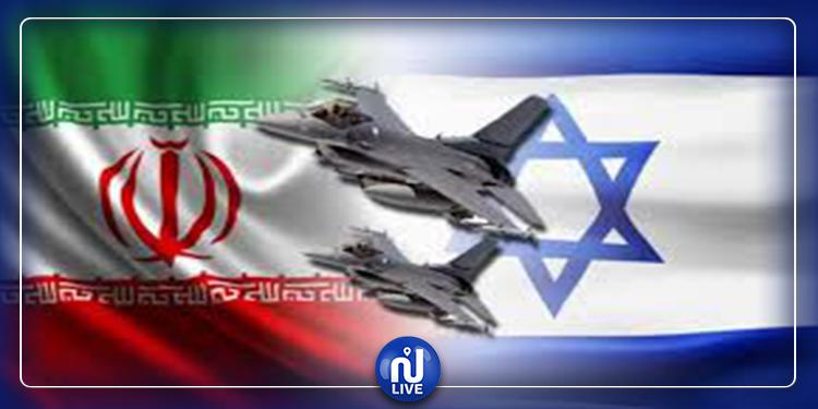 إيران تتوعد ''اسرائيل''