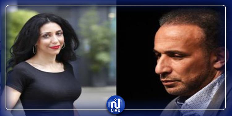 قضايا الاغتصاب تلاحق طارق رمضان من جديد وتفاصيل مروعة ترويها تونسية