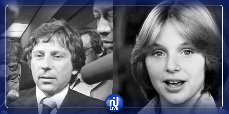 Roman Polanski absent de la cérémonie des César