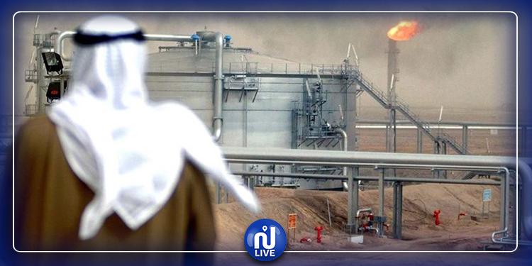صندوق النقد الدولي: شبح الإفلاس يهدد دول الخليج