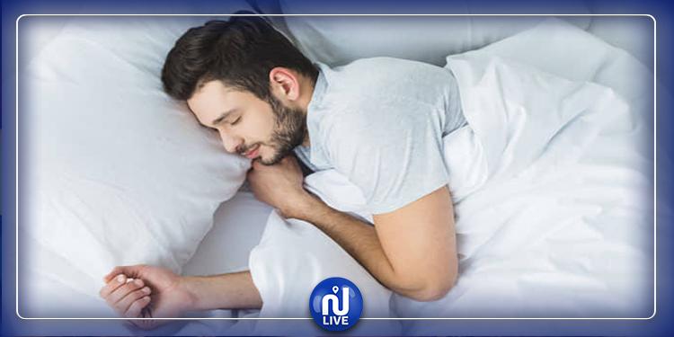 نصائح للحصول على ليلة نوم هانئة