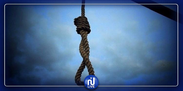 نابل: انتحار طفلة داخل منزل عائلتها