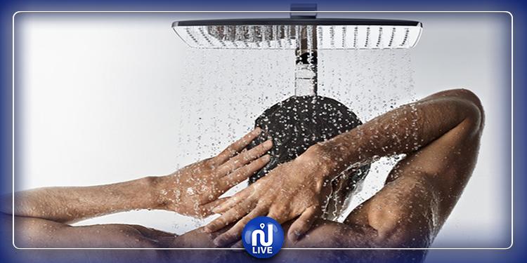 تطلب الطلاق من زوجها لأنه لا يستحم إلا نادرا