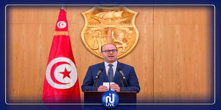الهيئة الوطنية لمجابهة كورونا تباشر نشاطها