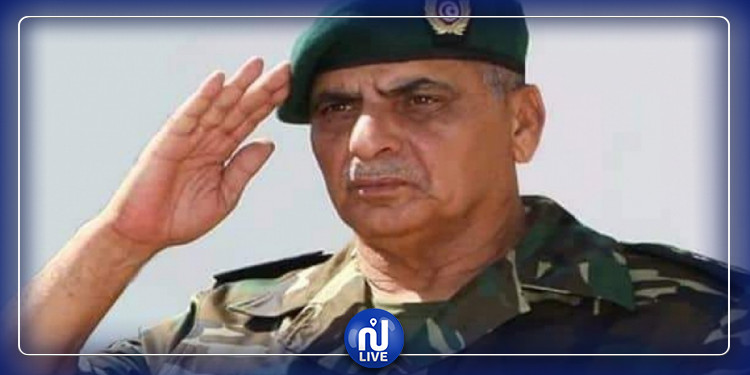 مستشار الأمن القومي يستقيل من مهامه