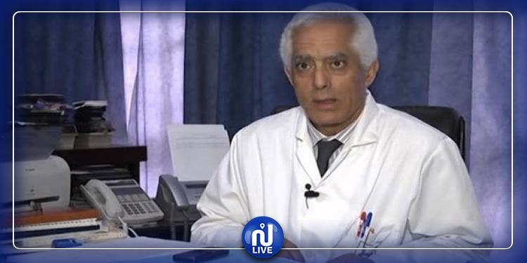 تفجير البحيرة الارهابي: رئيس قسم الطب الشرعي يقدم تفاصيل جديدة(فيديو)