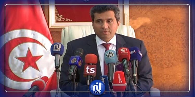 وزارة النقل توضح بخصوص تراتيب الحجر الصحي العام