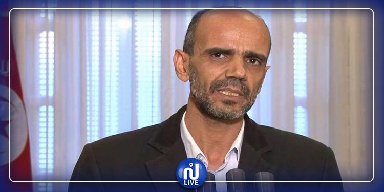 محمد الحامدي يوضح بخصوص اقرار سنة بيضاء
