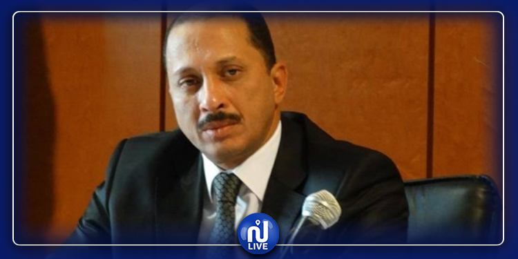 بعد حذف وزارة الوظيفة العمومية: ماهو مصير محمد عبو؟
