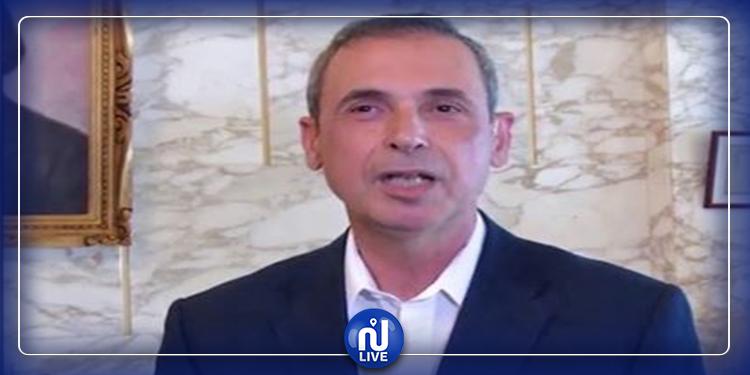 الدكتور رؤوف الرقيق يؤكد نجاعة ''كلوروين'' في علاج كورونا (فيديو)