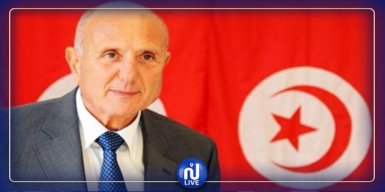 أحمد نجيب الشابي: النهضة أقرب للمعارضة من الحكم