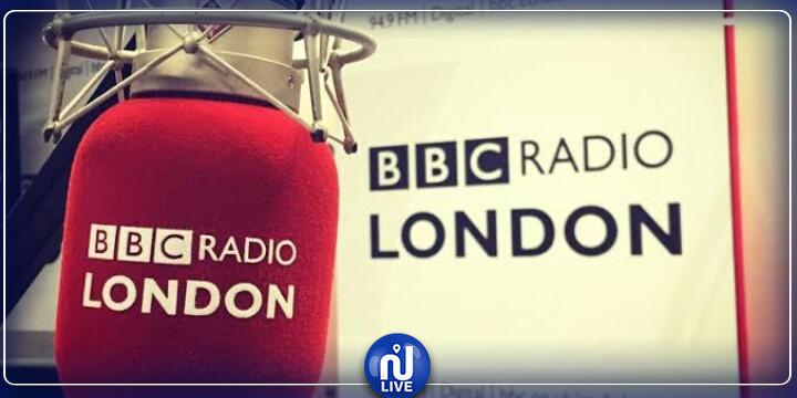 القرآن الكريم و الأحاديث النبوية على أمواج BBC