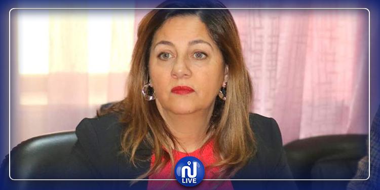 L'initiative de Qalb Tounes pour aider les Tunisiens en France