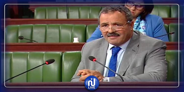 وزير الصحة: بعد انتهاء الحجر الصحي على الجميع ارتداء الكمامات الطبية