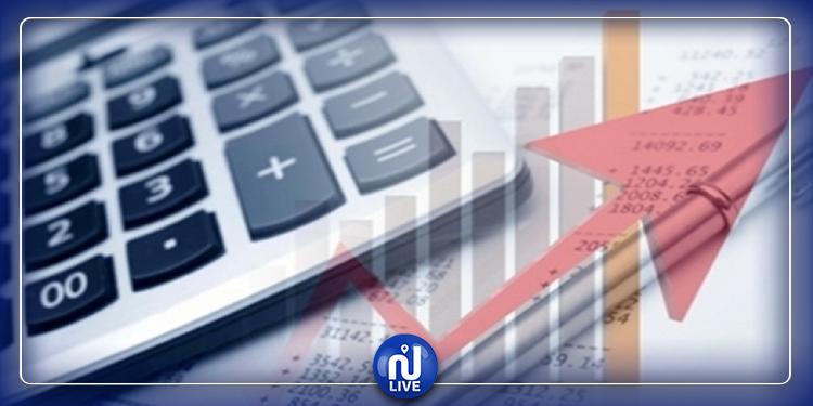 ارتفاع عدد الاستثمارات المصرح بها في تونس