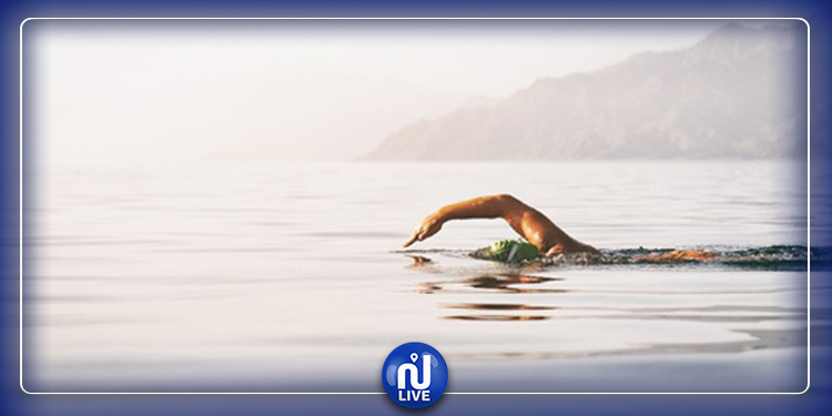 وزير السياحة: الاكتظاظ في الشواطئ هو الممنوع  وليست السباحة