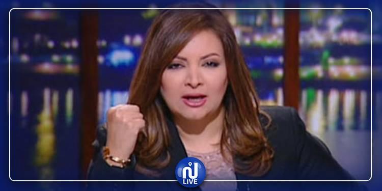 اصابة اعلامية عربية بفيروس كورونا