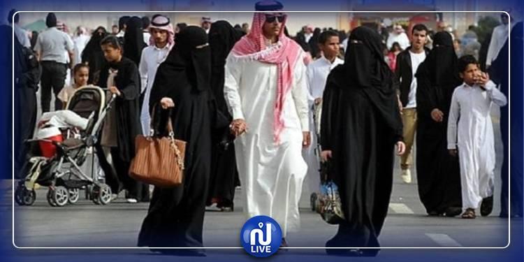 الكويت تسمح لمتعددي الزوجات بالتنقل اثناء حظر التجول