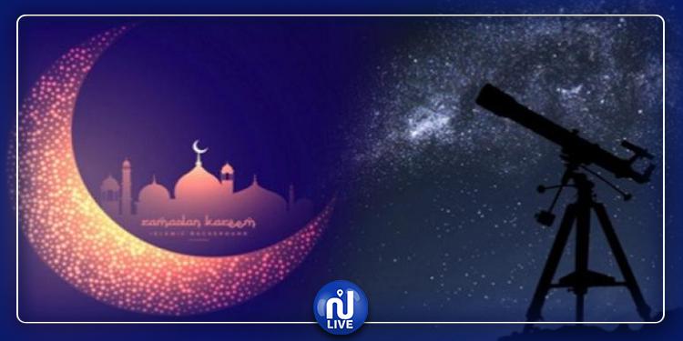 دول تحتفل بعيد الفطر اليوم
