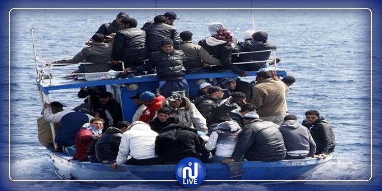 إيطاليا: تسوية وضعيات المهاجرين غير الشرعيين ..تفاصيل المرسوم