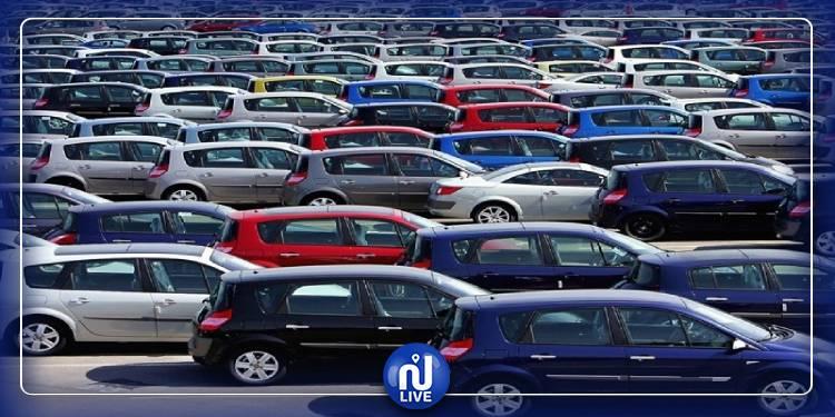 شراكة مرتقبة مع القطاع الخاص في مجال تصنيع السيارات