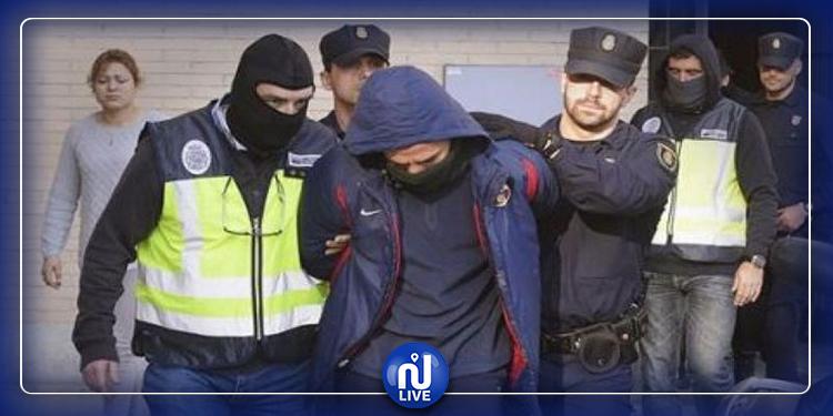إهانة واستغلال مهاجرين: اعتقال 7 أشخاص في ايطاليا