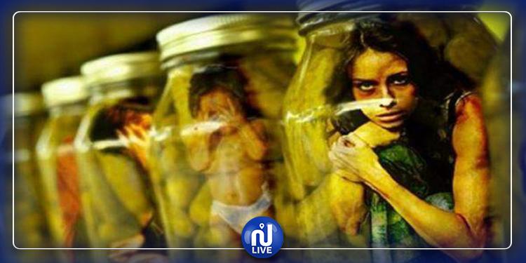 الاتجار بالأطفال في تونس: سيدي بوزيد في طليعة الترتيب