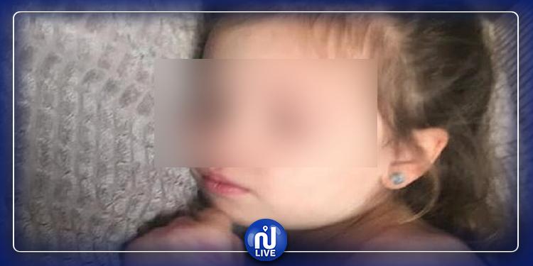 سيدي بوزيد: اصابة طفلة الـ5 سنوات بالالتهاب الكبدي الفيروسي