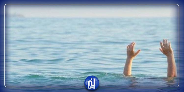 بنزرت: البحث متواصل عن بحار سقط في عرض البحر