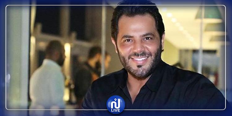 السفارة التركية في لبنان ترفع شكوى ضد نيشان