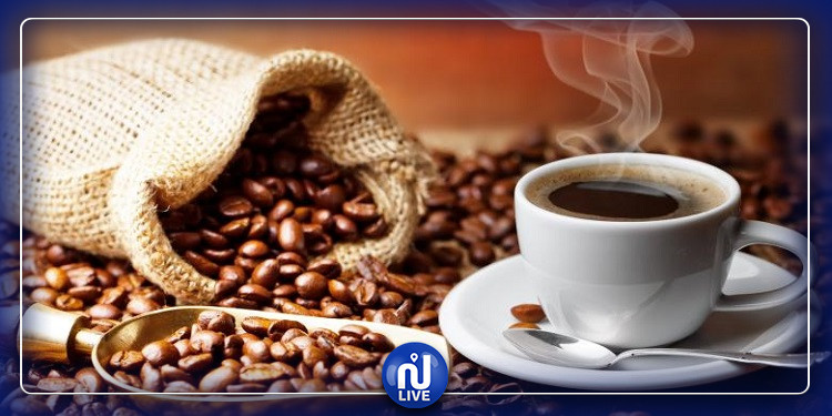 دراسة: القهوة تزيد الوزن