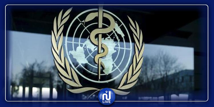 الصحة العالمية توضح بخصوص ارتداء الكمامة