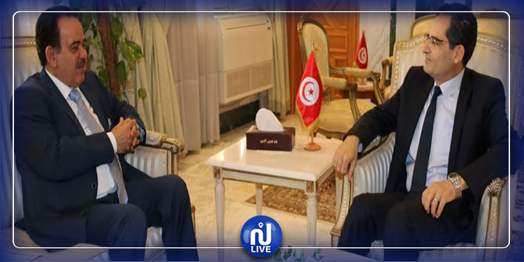 نحو مزيد تعزيز التعاون بين تونس و قطر