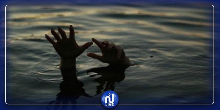 بن قردان: انقاذ إمرأة من الغرق