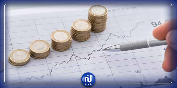 تراجع نسبة التضخم عند الاستهلاك لشهر جوان