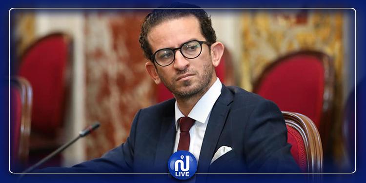 أسامة الخليفي: لا لإقحام الأمن الرئاسي في التجاذبات السياسية