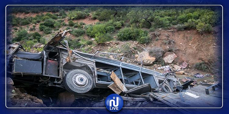 بلال الونيفي: الطرقات السيارة في تونس لا تخضع للمواصفات العالمية(فيديو)