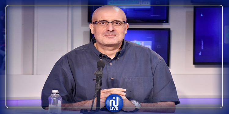 محمد صادق جبنون: قلب تونس تجاوز الدغمائية وتجييش العاطفة(فيديو)