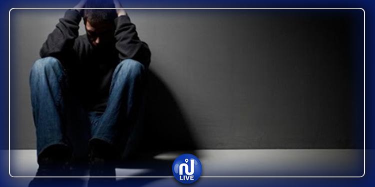 دراسة: المضطربون عقليا أكثر عرضة للوفاة بكورونا