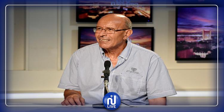 محمد الكيلاني: يوجد انقلاب ناعم على الدستور(فيديو)