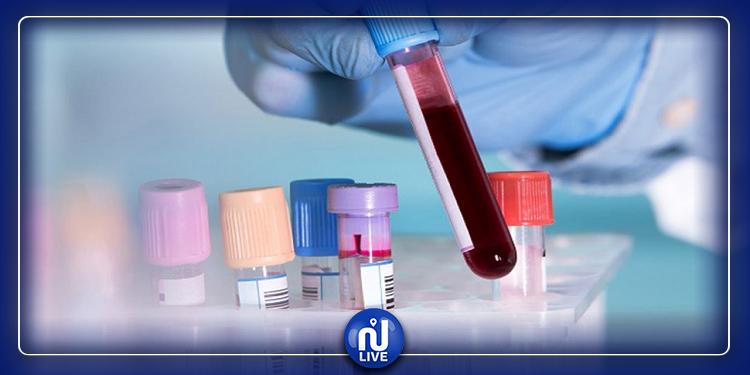 المنستير: تسجيل إصابتين جديدتين بفيروس كورونا