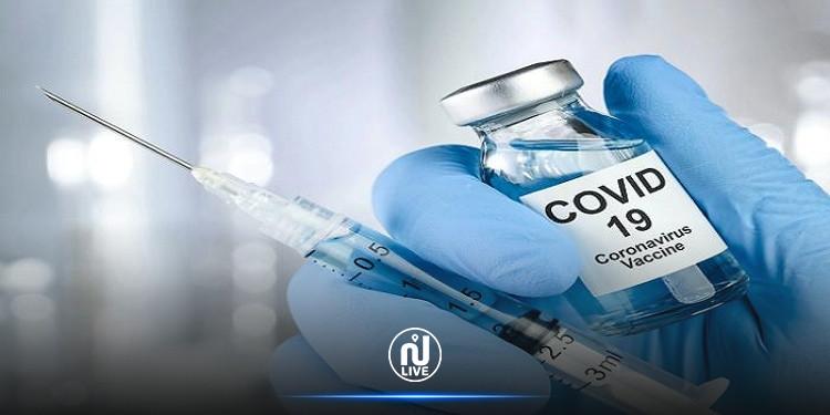 زغوان: 6 إصابات جديدة بفيروس ''كورونا''