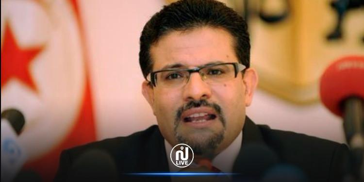 رفيق عبد السلام: موقع الغنوشي في الحركة  تقدير سياسي