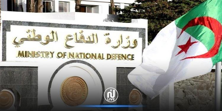الجزائر:  سجن شخص انتحل صفة إطار  في رئاسة الجمهورية
