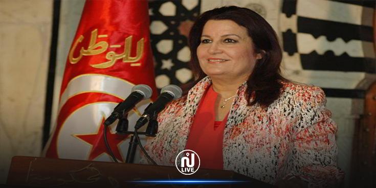 سميرة مرعي: يجب مراجعة الخطة الوطنية لمقاومة كورونا