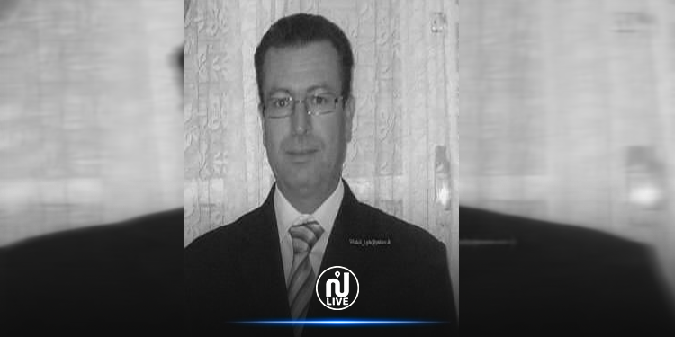 وفاة مدير عام الموانئ الترفيهية بوزارة السياحة