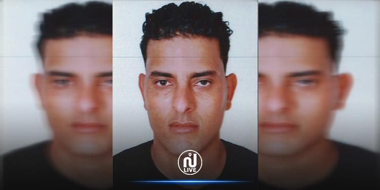 عائلة تونسية تبحث عن ابنها المفقود منذ  أكثر من 3 سنوات